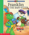 Franklin And The Baby Sitter
