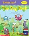 Bug Book (Adjectives) (Grammar Tales)