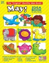 May!: Idea Book