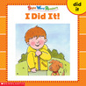I Did It! (Sight Word Readers) (Sight Word Library)