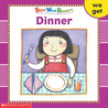 Dinner (Sight Word Readers Series)