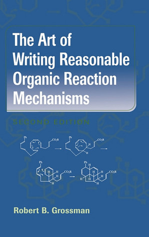 Mechanisms organic reaction pdf