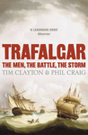 Trafalgar: The Men, the Battle, the Storm