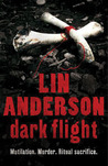 Dark Flight (Rhona MacLeod #4)