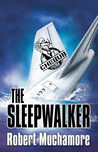 The Sleepwalker (Cherub, #9)