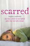 Scarred by Sophie Andrews