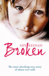 Broken by Shy Keenan