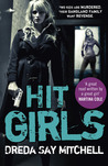 Hit Girls