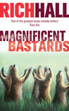 Magnificent Bastards
