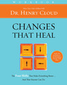 Changes That Heal: Workbook