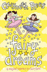 Fairy Dreams