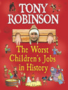 The Worst Children's Jobs in History