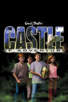 The Castle of Adventure (Adventure, #2)