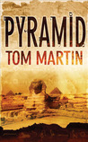 Pyramid by Tom  Martin