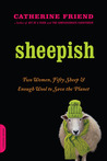 Sheepish by Catherine Friend