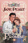The Promise (American Quilt, #3)