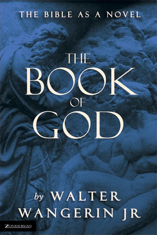 Books about who god is