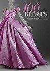 100 Dresses by Harold Koda
