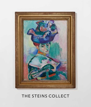 The Steins Collect by Janet C. Bishop