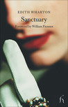 Sanctuary by Edith Wharton