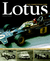 Lotus: The Competition Cars...