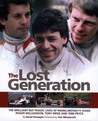 The Lost Generation: The brilliant but tragic lives of rising British F1 stars Roger Williamson, Tony Brise and Tom Pryce