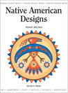 Native American Designs