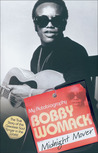 Midnight Mover: The True Story of the Greatest Soul Singer in the World