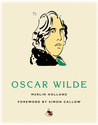 Coffee with Oscar Wilde