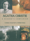 Agatha Christie: A Reader's Companion