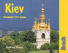 Kiev: The Bradt City Guide