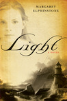 Light: A Novel