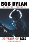 Bob Dylan: Anthology Volume 2: 20 Years of Isis