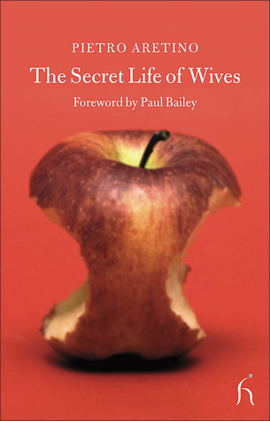 The Secret Life of Wives