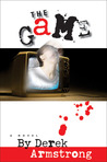 The Game: A Novel
