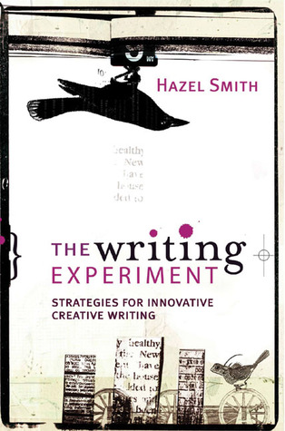 books to read for creative writing