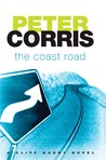 The Coast Road (Cliff Hardy, #27)