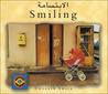 Smiling (English�Arabic)