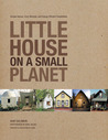 Little House on a Small Planet by Shay Salomon