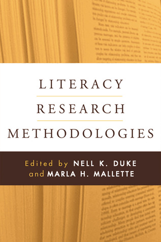 Review Literacy Research Methodologies PDB