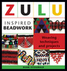 Zulu Inspired Beadwork