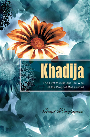muhammad and khadija Jeff gushman hist 134 module 13 paper dr alec thomson the life of khadija khadija was the first wife of the prophet of islam, muhammad however, we could start.