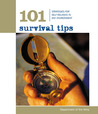 101 Survival Tips by U.S. Army