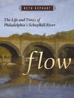 Flow by Beth Kephart