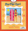 Cover Girls: Surfer Girl