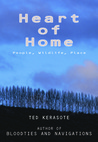 Heart of Home: People, Wildlife, Place