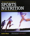 The Complete Guide to Sports Nutrition: How to Eat for Maximum Performance