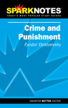 Crime and Punishment (SparkNotes Literature Guide)