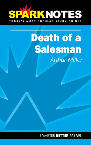 """an analysis of the title of the book death of a salesman Examples of death of a salesman essay  title:""""death of a salesman  """"death of a salesman"""" character analysis who may be truly considered to be the central."""