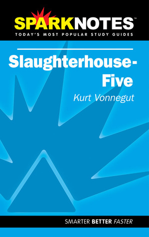 Slaughterhouse 5 by Ross Douthat